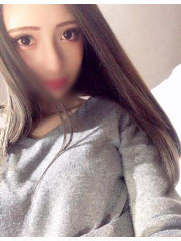 「★お礼★」09/21(09/21) 00:47 | MEIの写メ・風俗動画