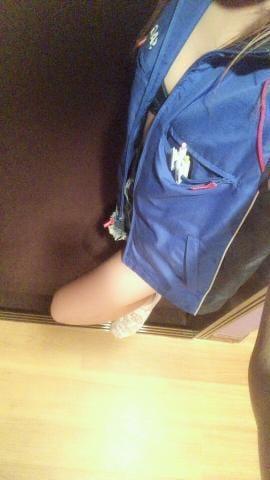 「SAGAWA♥」09/21(09/21) 02:49 | ♡りえ【両性具有】♡の写メ・風俗動画