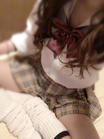 「リッチモンドのお兄様」09/21(09/21) 03:14   SERENAの写メ・風俗動画