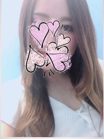 「本日出勤」09/21(09/21) 09:18 | レモンの写メ・風俗動画
