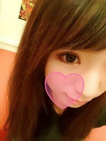 「今日……」09/21(09/21) 09:25 | ゆり【美乳】の写メ・風俗動画