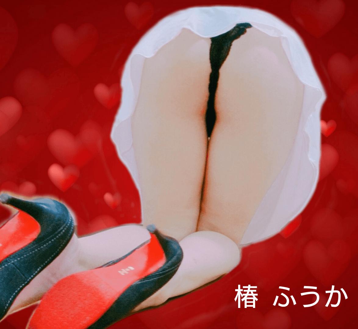 「ふうか 新・回春マッサージ椿」09/21(09/21) 12:01 | ふうかの写メ・風俗動画