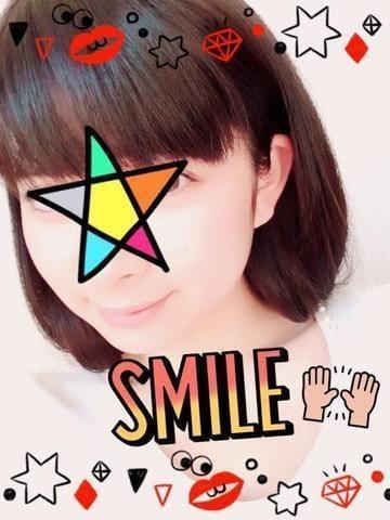 「中野 Aさん☆」09/21(09/21) 12:21 | るるの写メ・風俗動画