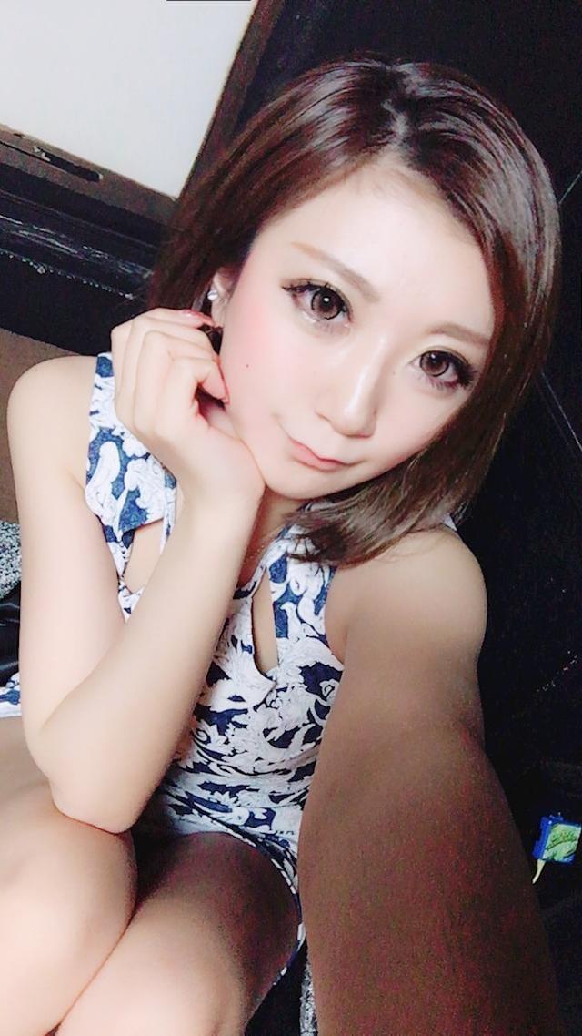 「エイナのブログ」09/21(09/21) 14:07 | エイナの写メ・風俗動画