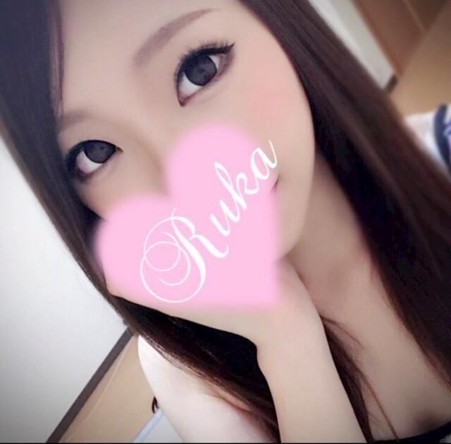 「ルカのブログ」09/21(09/21) 14:31   ルカの写メ・風俗動画