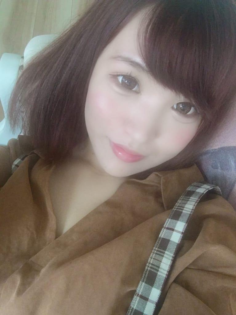 「ありす☆ブログ」09/21(09/21) 14:39 | ありすの写メ・風俗動画