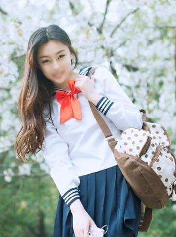 「お礼です」09/21(09/21) 14:51   いずみの写メ・風俗動画