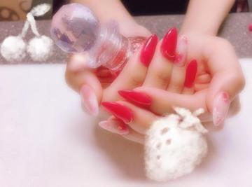 「新しく❤」09/21(09/21) 15:40 | てぃあらの写メ・風俗動画