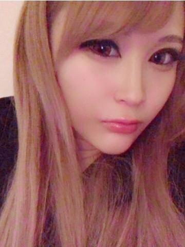 「おはぬんぬん」09/21(09/21) 16:11   高倉 れいかの写メ・風俗動画