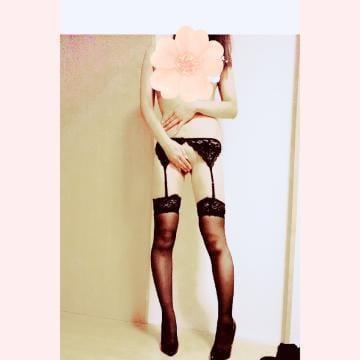 「[お題]from:デリヘル探訪記さん」09/21(09/21) 17:00   長谷川 ナツミの写メ・風俗動画