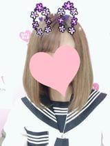 「先ほどはありがとうこざいましたm(_ _)m」09/21(09/21) 17:05 | ウ ミの写メ・風俗動画