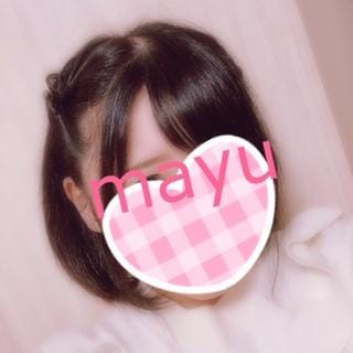「タイトルなし」09/21(09/21) 17:10 | まゆの写メ・風俗動画
