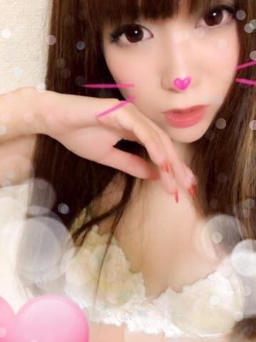 「ありがとう♡♡」09/21(09/21) 17:21 | みく『細身の美系美脚奥様』の写メ・風俗動画