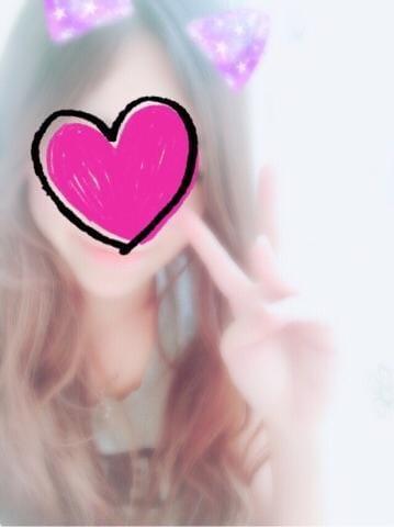 「こんにちわ?」09/21(09/21) 17:22 | ちなつの写メ・風俗動画