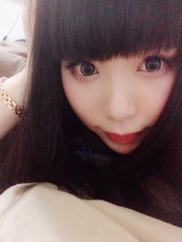 「本日出勤♪」09/21(09/21) 17:23   【NH】高橋ひめなの写メ・風俗動画