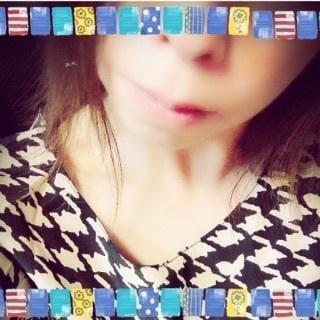 「☆出勤しました☆」09/21(09/21) 19:36 | 北川 はるか(Mrs)の写メ・風俗動画