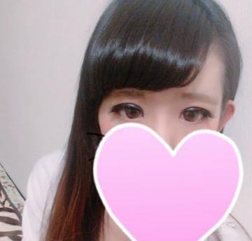 「久しぶりん♪」09/21(09/21) 19:51 | ASAMI 〜あさみ〜の写メ・風俗動画