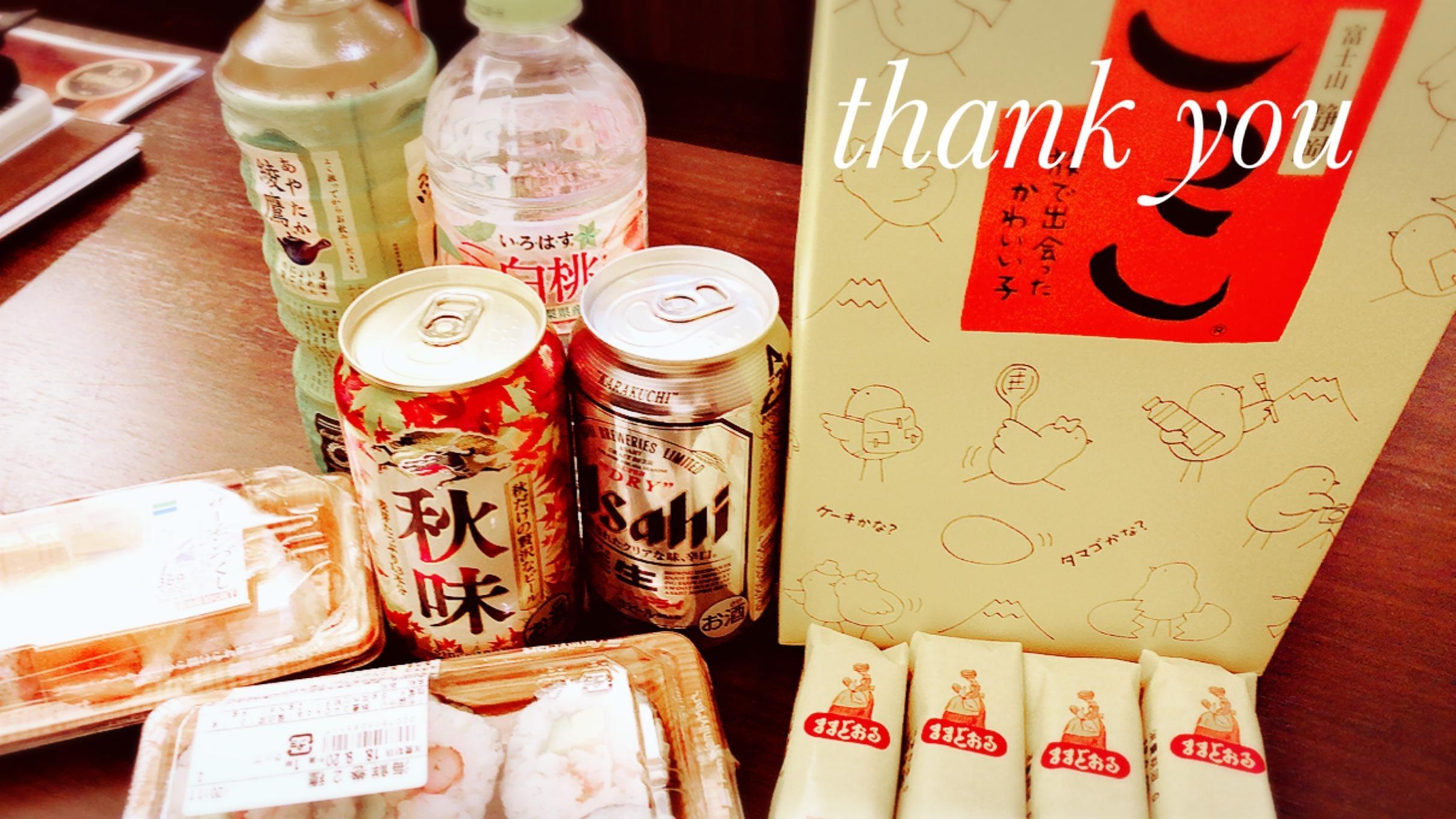「19日のお礼♡」09/21(09/21) 20:34 | 菜々緒(ななお)の写メ・風俗動画
