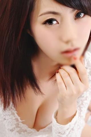 「サルビア Uさん☆」09/21(09/21) 21:59   ちあきの写メ・風俗動画