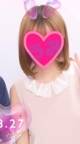 「体調」09/21(09/21) 22:01 | うみの写メ・風俗動画