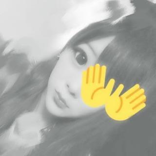 「お礼」09/21(09/21) 22:08 | ★ゆあ★の写メ・風俗動画
