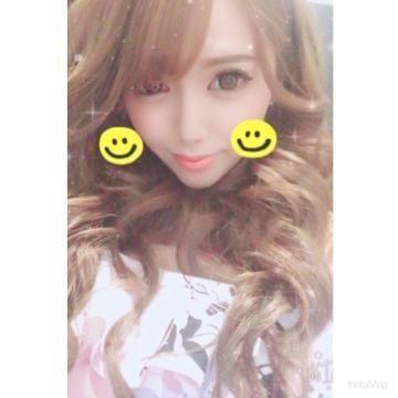 「出勤♡」09/21(09/21) 22:22 | ミヨ(MIYO)の写メ・風俗動画