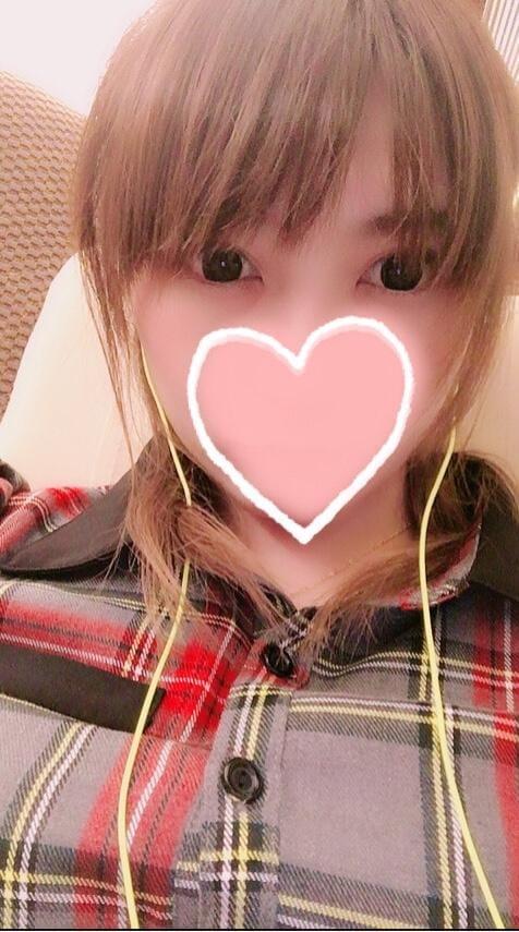 「雨だったね☔️」09/21(09/21) 22:54   ここねの写メ・風俗動画