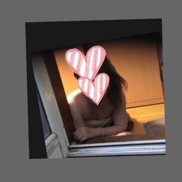 「こんばんは」09/21(09/21) 23:32 | なおの写メ・風俗動画