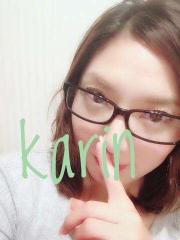 「めがね」09/22(09/22) 00:27 | かりんの写メ・風俗動画