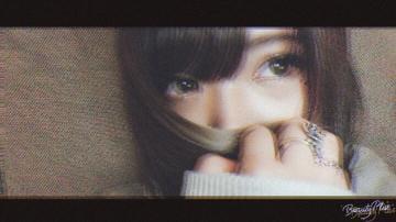 「あゆむです☆」09/22(09/22) 01:02 | あゆむの写メ・風俗動画