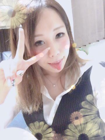 「お礼♡」09/22(09/22) 01:46 | ミサの写メ・風俗動画