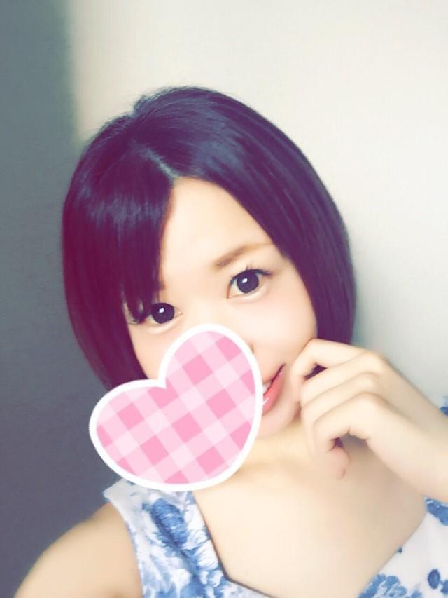 「さきほどのお兄さん(*'ω'*)」09/22(09/22) 02:13   ユカリの写メ・風俗動画