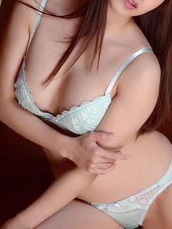 「プリン体こわーい」09/22(09/22) 02:15 | あゆの写メ・風俗動画