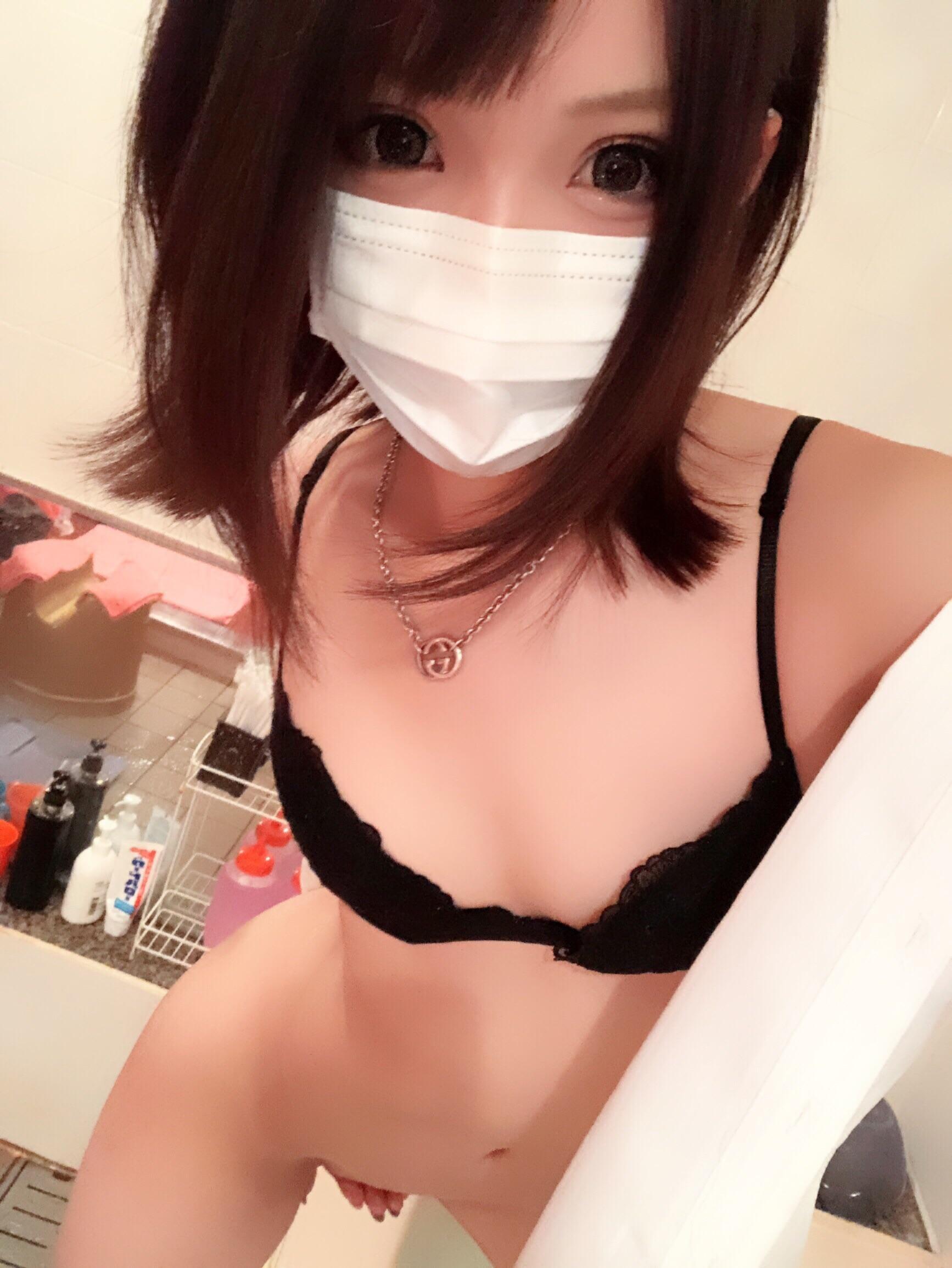 「????」09/22(09/22) 02:44 | Reiの写メ・風俗動画