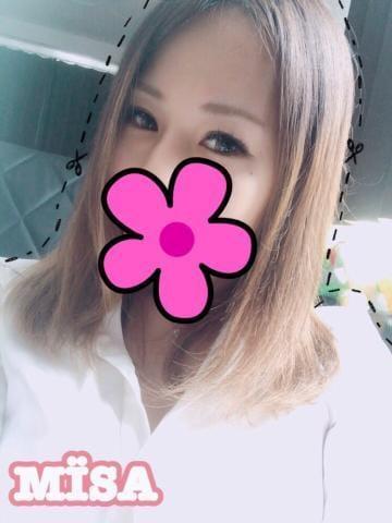 「お礼♡」09/22(09/22) 03:28 | ミサの写メ・風俗動画