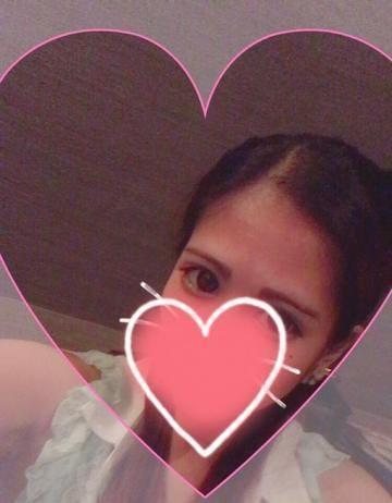「渋谷のKさん♪」09/22(09/22) 03:30 | みさきの写メ・風俗動画