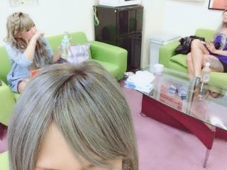 「らぶ♡」09/22(09/22) 04:43 | ライカの写メ・風俗動画