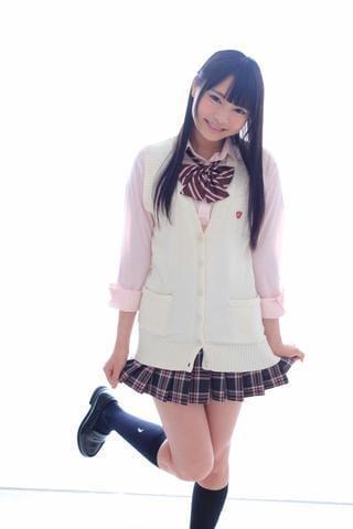 「【制服??】」09/22(09/22) 04:45   なつめ愛莉※超有名単体AV女優の写メ・風俗動画
