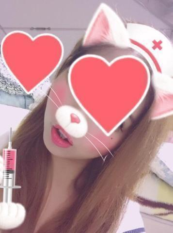「蒲田のKさん」09/22(09/22) 06:02 | みさきの写メ・風俗動画