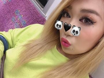 「おれい☆」09/22(09/22) 06:19 | PS学園らみ「らみ」の写メ・風俗動画