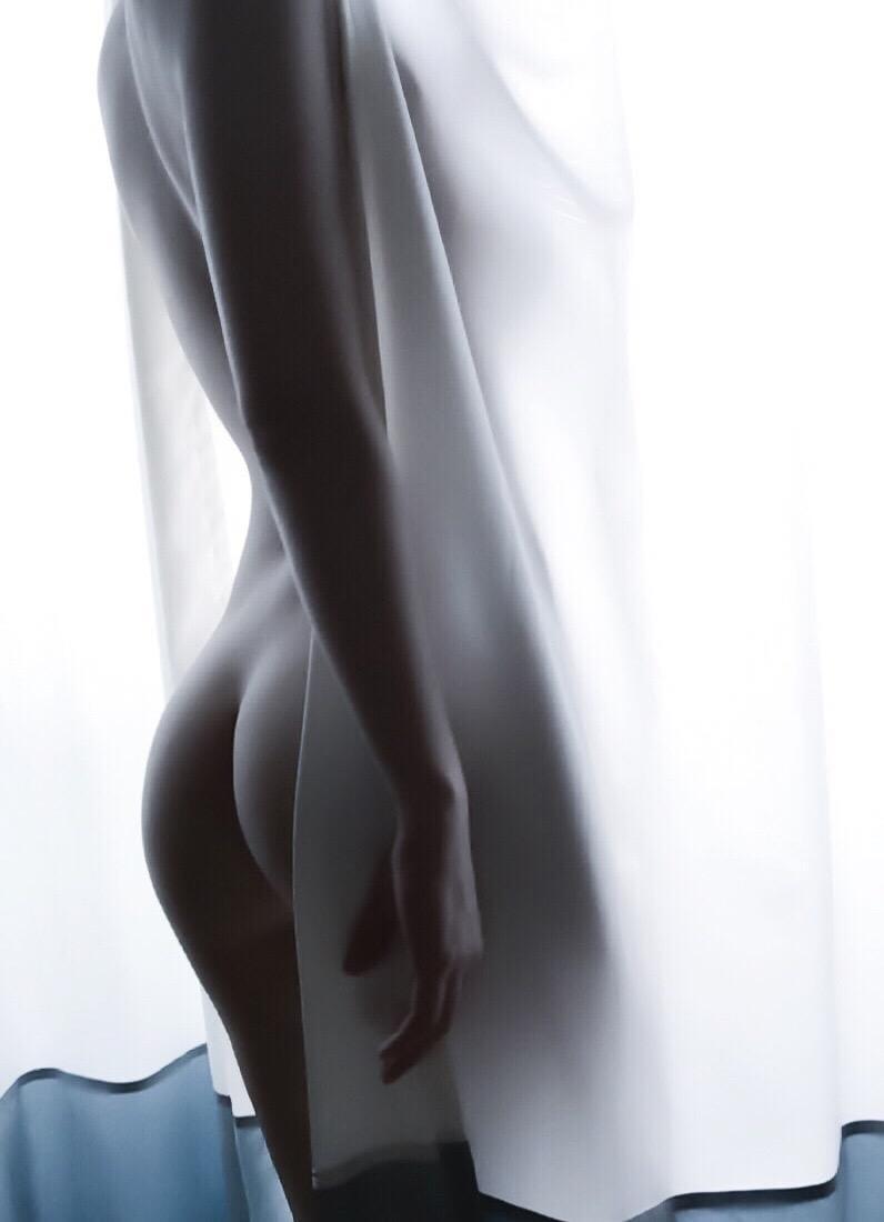 「急遽」09/22(09/22) 09:09 | 月野れいの写メ・風俗動画