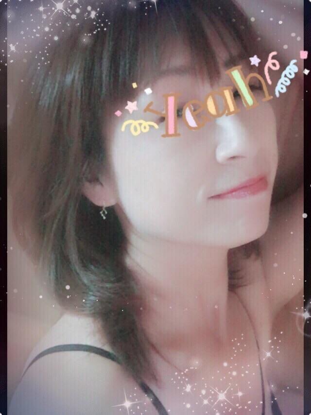 「おはよう★」09/22(09/22) 09:30 | ちなみの写メ・風俗動画