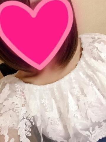 「本日出勤ですっ!」09/22(09/22) 10:28   みおりの写メ・風俗動画