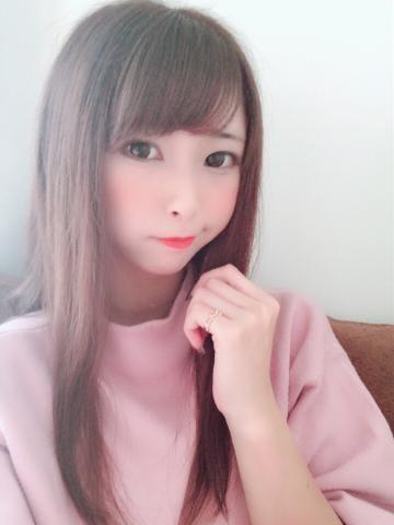 「まきまき」09/22(09/22) 10:45 | 舞姫/まいひめの写メ・風俗動画