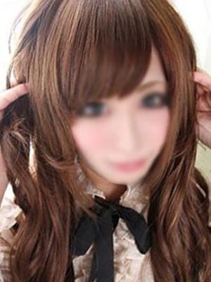 「こんにちは!」09/22(09/22) 11:09 | じゅりの写メ・風俗動画
