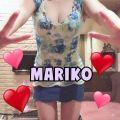 MARIKO|宝石箱