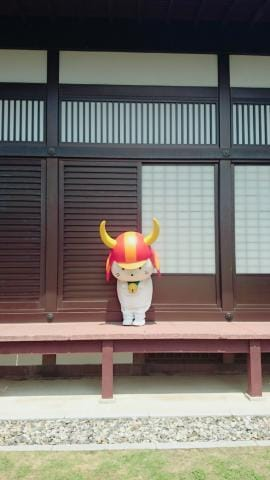 「(=・ェ・)」09/22(09/22) 12:04 | 花音(かのん)の写メ・風俗動画