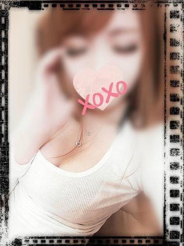 「インテリジェンスのお兄さん♡」09/22(09/22) 12:32 | エイミの写メ・風俗動画