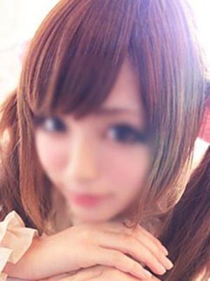 「お礼だよっ♪」09/22(09/22) 12:38 | じゅりの写メ・風俗動画