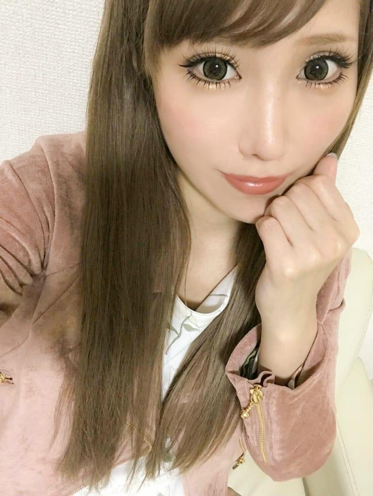 「かなえ☆ブログ」09/22(09/22) 13:59 | かなえの写メ・風俗動画